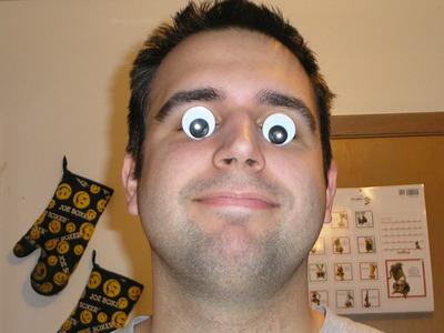 eyeballs 005