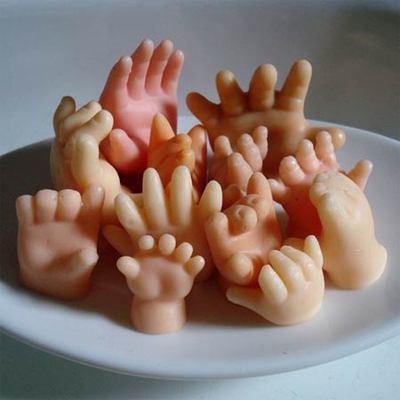 soap-hands