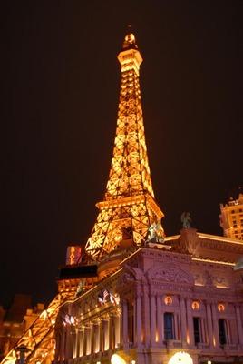 DSC_1100_Vegas_web